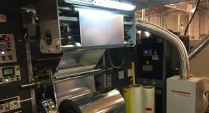 Karlville switches to Vetaphone Corona for TL-800 laminator