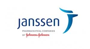 FDA Approves J&J