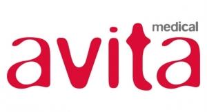 AVITA Medical Appoints Interim CFO