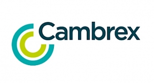 Cambrex Makes Senior Appointments