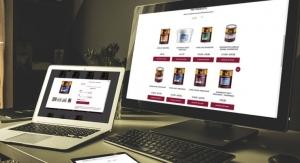 HMG Paints Launches E-commerce Store