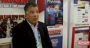Biopharma Cold Chain Solutions