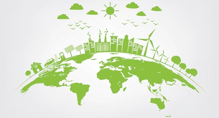 The Economics of Carbon Capture Coatings