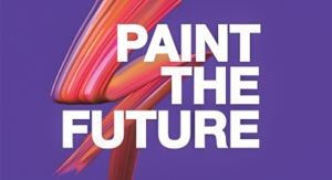 AkzoNobel Fuels Innovation with  Paint the Future Competition