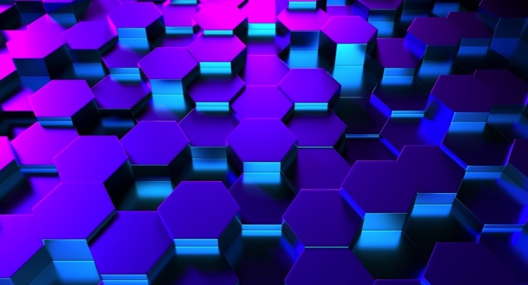 Bringing Graphene and New Materials to Market