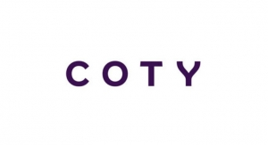 Coty Announces Turnaround Plan