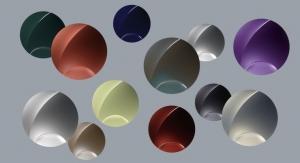 BASF 2019 Automotive Color Trends Analysis