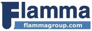 FLAMMA Acquires Teva's Philadelphia cGMP Facility