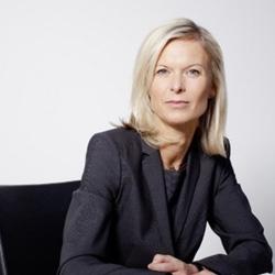 Henkel appoints Menges executive VP human resources