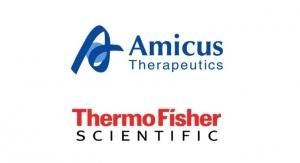 Amicus, Brammer Bio Enter Gene Therapy Devt. and Mfg. Collaboration