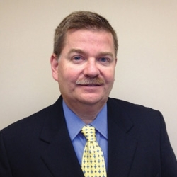 Micro Powders appoints technical director
