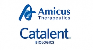 Amicus, Catalent Biologics Enter Gene Therapy Mfg. Pact