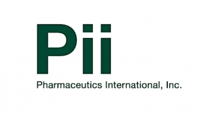 Pii Appoints Business Executives