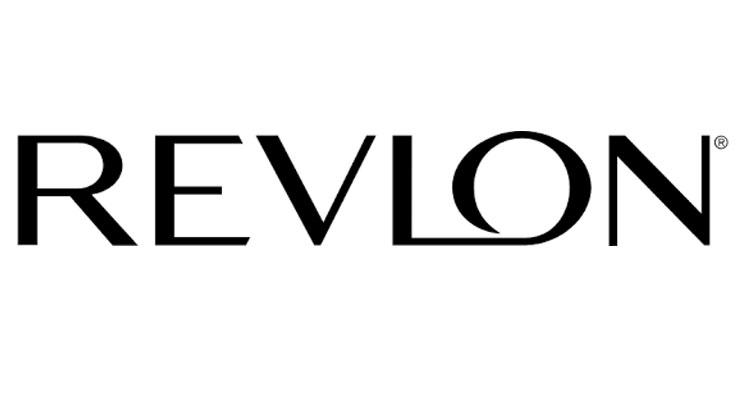 14. Revlon