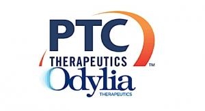 PTC Therapeutics, Odylia Therapeutics Enter Gene Therapy Alliance