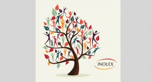 Inolex Expands Global Sales Team