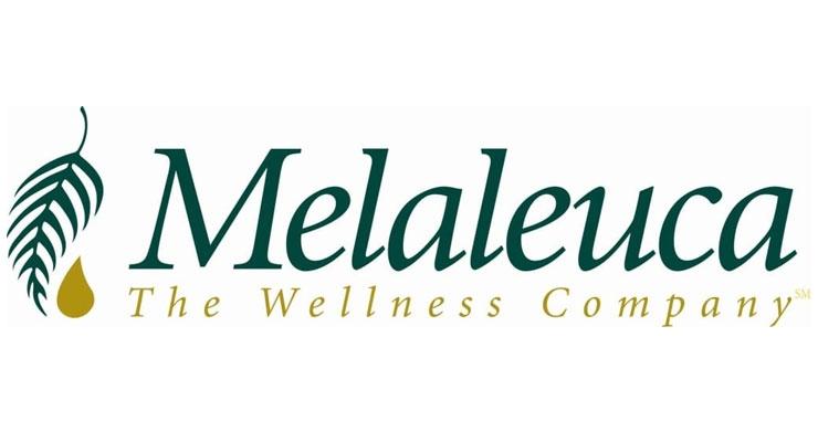 21. Melaleuca