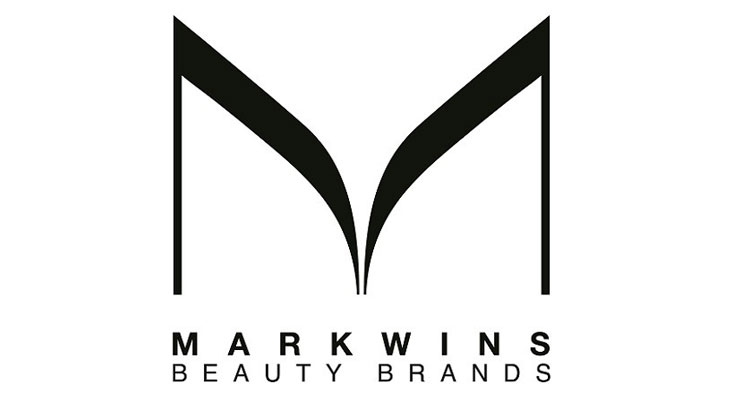 25. Markwins Beauty Brands