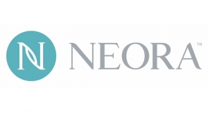 26. Neora International