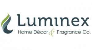27. Luminex Home Décor & Fragrance
