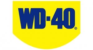 33. WD-40