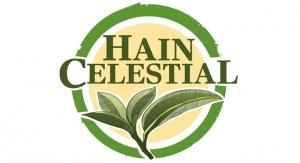 36. The Hain Celestial Group Inc.