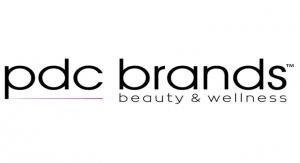 42. PDC Beauty & Wellness Co.