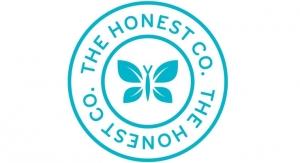 41. The Honest Company