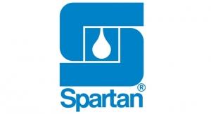 45. Spartan Chemical Company