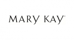 Mary Kay Wins Gold at Spring 2019 Omni Awards