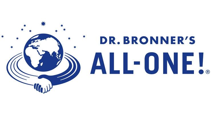 47. Dr. Bronner's