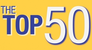 The Top 50