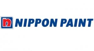 04. Nippon Paint Co., Ltd.