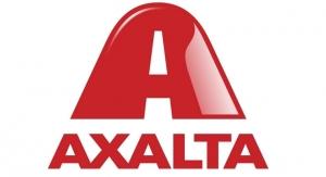 06. Axalta Coating Systems