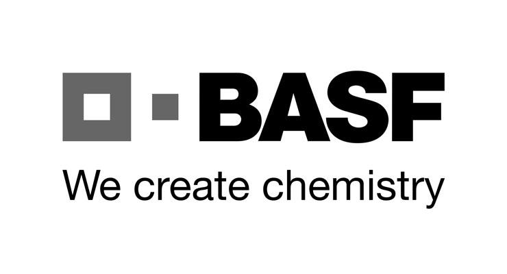 07. BASF Coatings