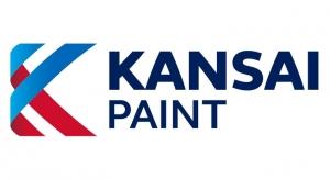 08. Kansai Paint Co., Ltd.