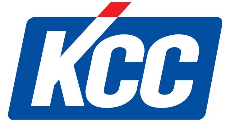 22. KC Corporation