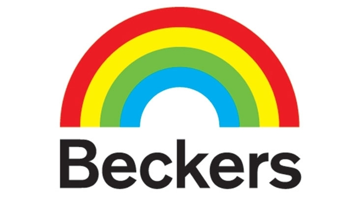 23. Beckers Group