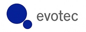 Evotec Completes Just.Bio Acquisition
