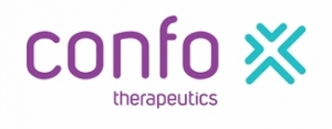 Confo Therapeutics, DyNAbind to Collaborate on Drug Discovery