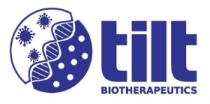 TILT Biotherapeutics to Collaborate with Merck KGaA and Pfizer