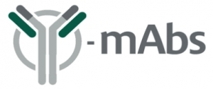 Y-mAbs Secures Commercial Radiolabeling Capacity