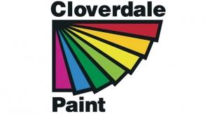 47. Cloverdale Paint Group