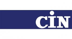 49. CIN – Corporação Industrial do Norte, SA