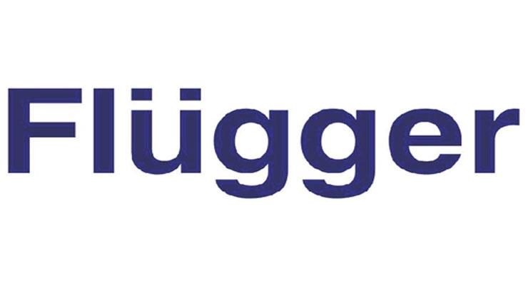 50. Flugger Group