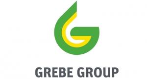 57. Grebe Group