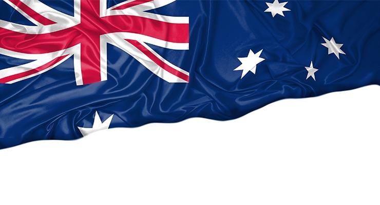 Australia: Leading Regulation of Complementary Medicines