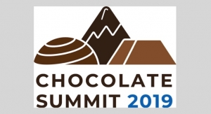 Chocolate Summit to Address Emerging Trends