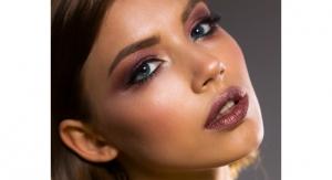 Petitcomo Launches Summer Skin Treatment Masks