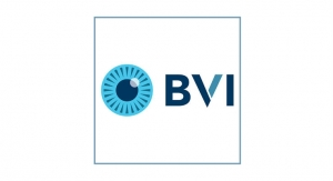 BVI Medical Names President and Chief Executive Officer
